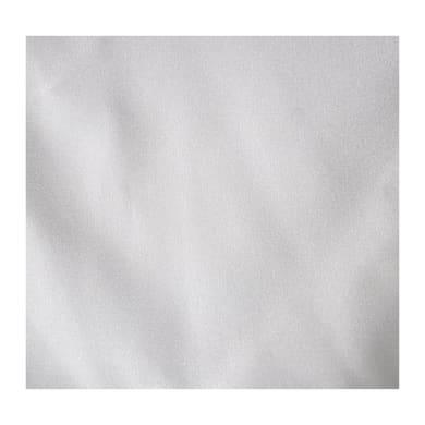 Tessuto Georgette bianco 310 cm