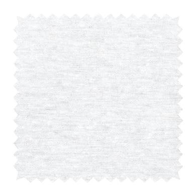Tessuto Giglio bianco 280 cm