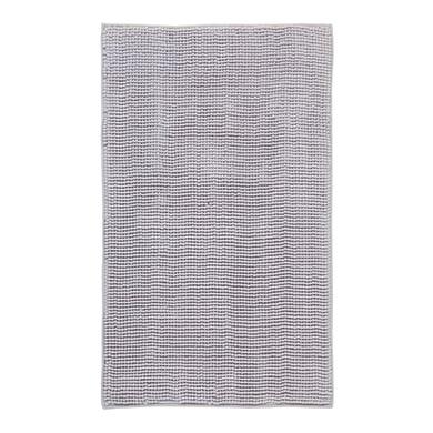 Tappeto Cloud grigio 80x120 cm