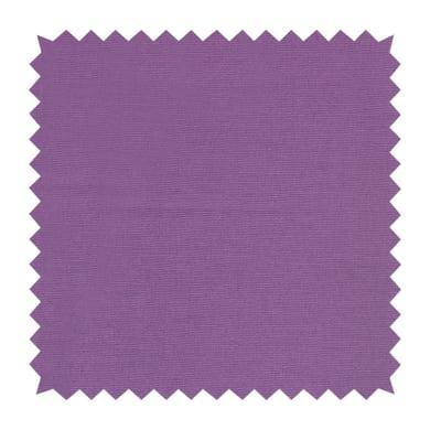 Tessuto Giglio lilla 280 cm
