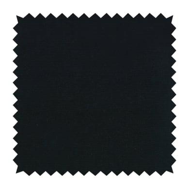 Tessuto Giglio nero 280 cm