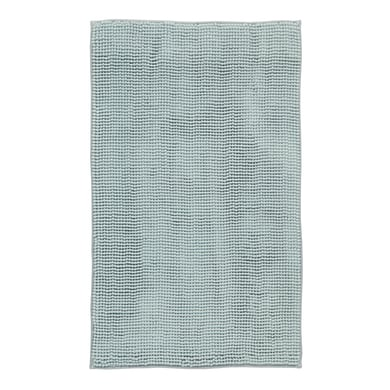 Tappeto Cloud , grigio chiaro, 80x120 cm