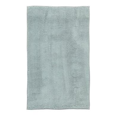 Tappeto Cloud grigio chiaro 80x120 cm