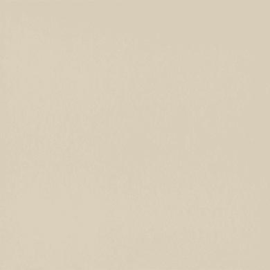 Smalto SYNTILOR grigio 0.5 L