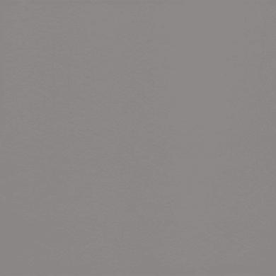 Smalto SYNTILOR grigio 2.5 L