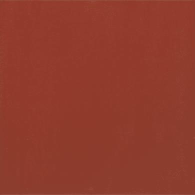Smalto SYNTILOR rosso 2.5 L