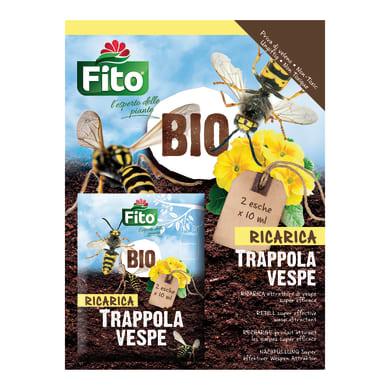 Trappola ricarica per formiche, ragni, scarafaggi 20 ml