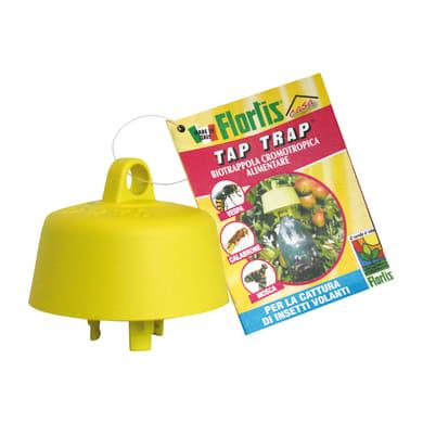 Trappola per insetti per formiche FLORTIS Tap Trap 1 pz