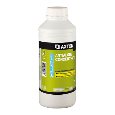 Alghicida AXTON