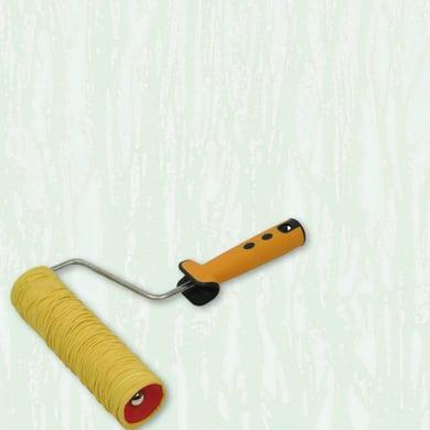 Rullo per parete e soffitto 200 mm
