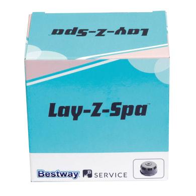 Involucro del filtro BESTWAY Lay-Z SPA