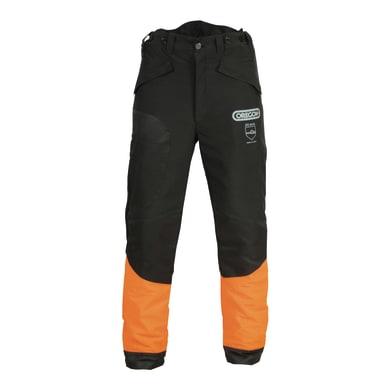 Pantalone da lavoro OREGON tg M