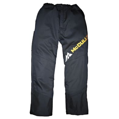 Set di indumenti di protezione misura 60