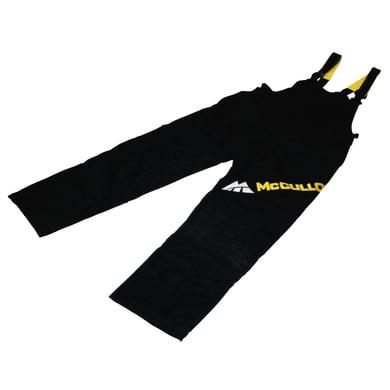 Set di indumenti di protezione misura 56
