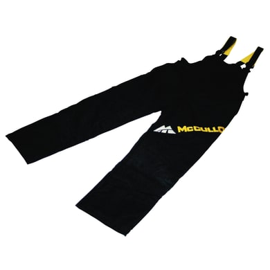 Set di indumenti di protezione misura 52