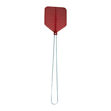 Fly swatter trappola per formiche paletta mosche