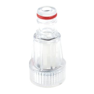 Filtro acqua per idropulitrice STERWINS