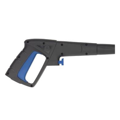 Pistola per Idropulitrice AR120