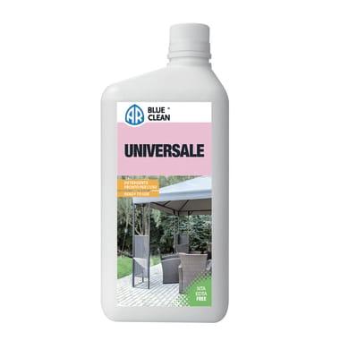 Detergente per idropulitrice ANNOVI REVERBERI multiuso 1 l