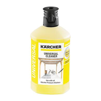 Detergente per idropulitrice KARCHER 1 l