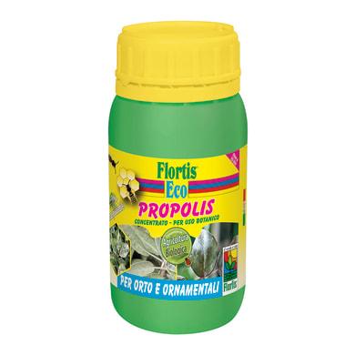 Repellente FLORTIS propoli concentrata 150 ml