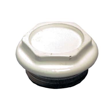 Tappo radiatore Ø 25,5 mm