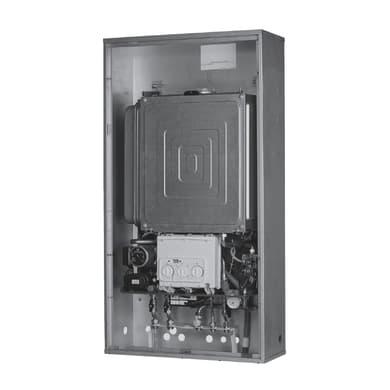 Caldaia a gas BERETTA Meteo Green E 30 CSI box ERP 30 kW