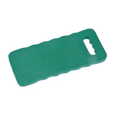 Protezione per ginocchia Cuscino da lavoro Verdemax 40 x 18 cm