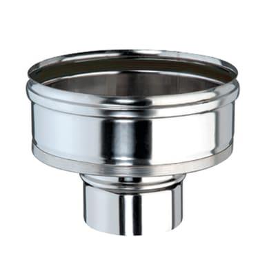 Riduzione Ø 130 mm