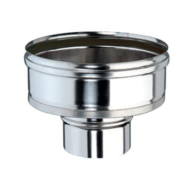 Riduzione Ø 150 mm