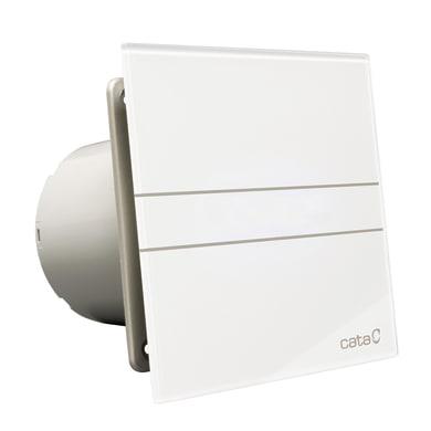Aspiratore CATA Standard Ø 100 mm