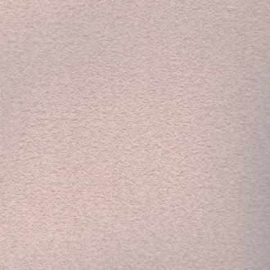 Pittura decorativa Vento di sabbia 1.5 l beige ballerina effetto sabbiato