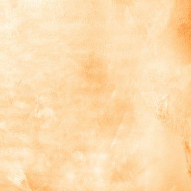 Colorante liquido LES DECORATIVES 100 ml marrone avana