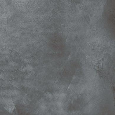 Colorante liquido LES DECORATIVES 100 ml nero