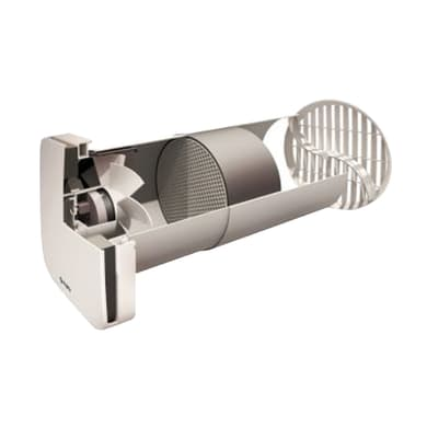 Aspiratore Ecocomfort Ø 160 mm