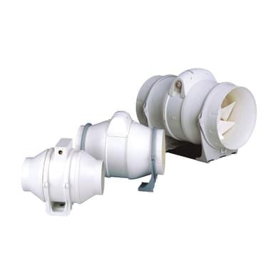 Aspiratore centrifugo CATA Standard Ø 100 mm