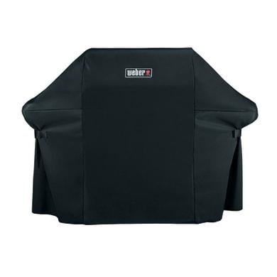Telo protettivo in poliestere WEBER L 113.03 x P 0 x H 147.32 cm
