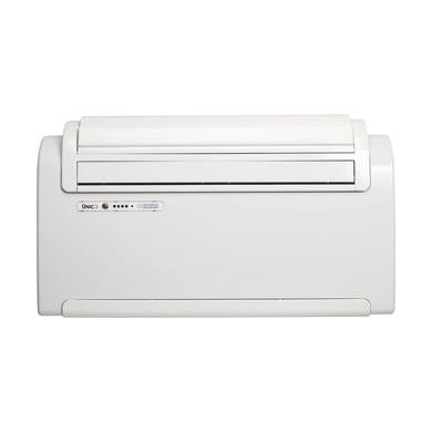 Climatizzatore monoblocco OLIMPIA SPLENDID Unico Smart 12 HP senza unità esterna 9000 BTU classe A
