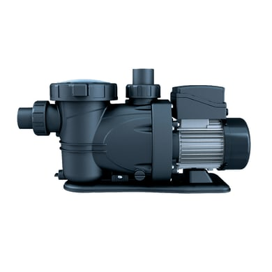 Pompa per piscina GRE PP101 autoaspirante 20000 l/h