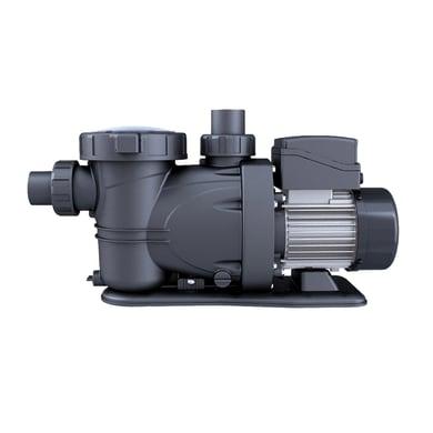 Pompa per piscina GRE PP201 autoaspirante 27000 l/h