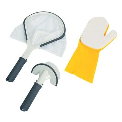 Kit di manutenzione per piscina BESTWAY per spa
