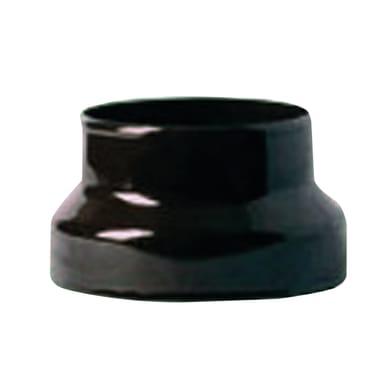 Riduzione Ø 100 mm