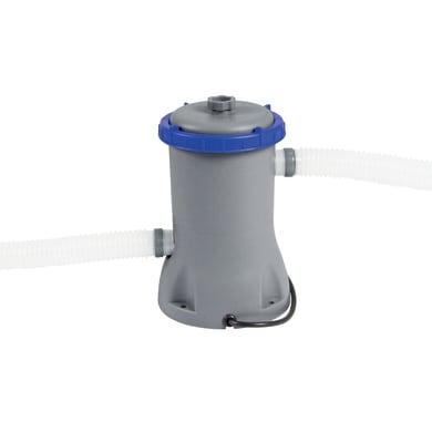 Pompa filtro a cartuccia BESTWAY 3028 l/h