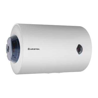 Scaldabagno elettrico ARISTON Blu1 R 100 H Eu 100 L 1500 W