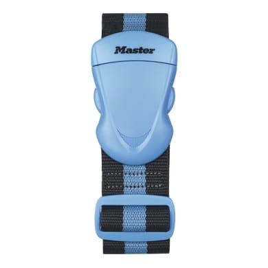 Cinghia MASTER LOCK L 2 m