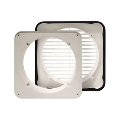 Accessori per vmc o ventilatore ASPIRA Aspirkit