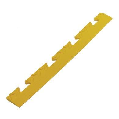 Scivolo 50 cm giallo 10 pz