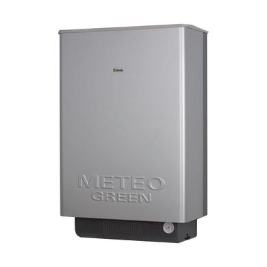 Caldaia a gas BERETTA Meteo green HE 25 kW