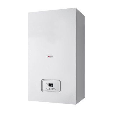 Caldaia a gas SAUNIER DUVAL Combitek 25 kW