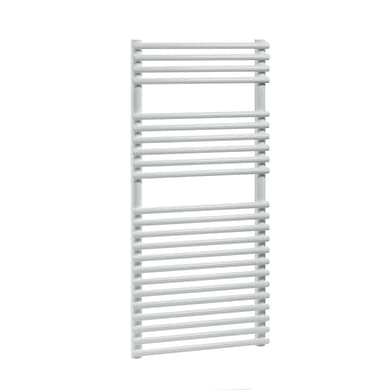 Termoarredo DE'LONGHI Karma bianco interasse 45 cm , L 50 x H 180 cm